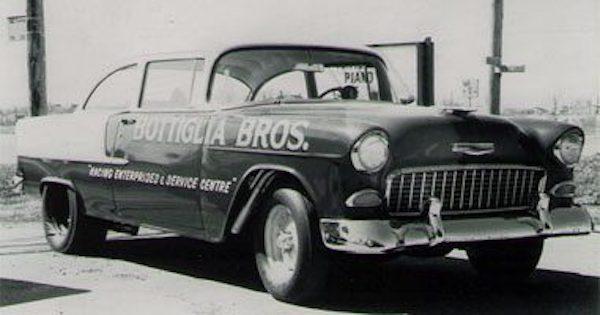 1955-Chevy-210-